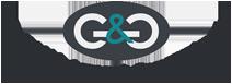 Agenzia Grafica Pubblicitaria e Realizzazione Siti Web a Vigevano - G&G Web Agency & Communication